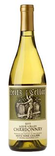 Heitz Cellar Chardonnay 2014 750ml